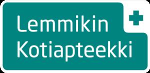 Lemmikin_kotiapteekki_merkki_446x217_varitaustoille
