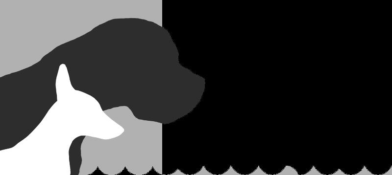 KIVEKO
